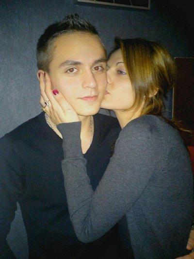 18 décembre 2011 <3