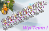 WyTeam-Silouate