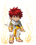 DREAM AVATAR : MAGI