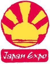 pas de japan expo pour cette année