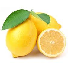 Pour les fans de lemon