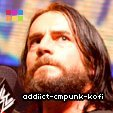 Photo de Addiict-CMPunk-Kofi