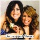 Photo de Grimes-And-Stroup