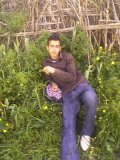 Photo de aliksar1