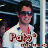 Photo de Crazy-Pato