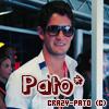 Crazy-Pato