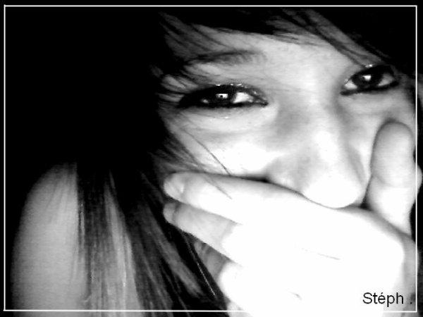 ____       J'veu pαs être lα première persσnne α qui tu pensrα, mαis lα dernière que tu σublirαs . ♥ ____