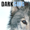 DarkSing