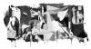 [Peinture n°1] : Guernica de Picasso