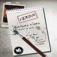 VERIDIK  / 200 MESURES ONE SHOT - VERIDIK  (2010)