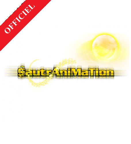2017 -> AMBIANCE ANIMATION <- 2017
