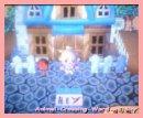 Photo de Animal-Crossing-Word-x3