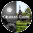 Photo de obscure-clarte