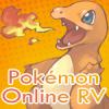 Pokemon-OnlineRV