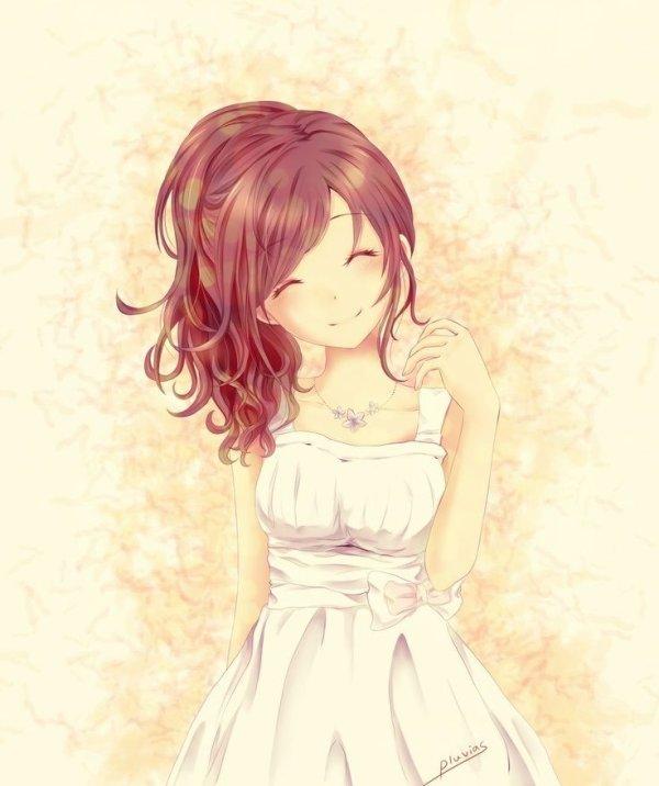 Image avatar manga