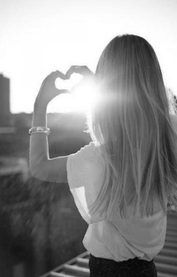 La distance empêche un baisser ou un câlin, mais jamais un sentiments