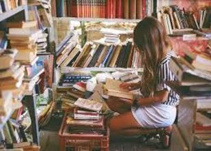 Difficile de tourner les pages d'un livre dont on ne désire pas connaître de fin