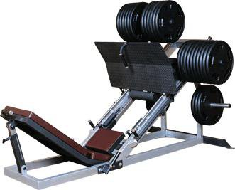 Banc Musculation Professionnel on