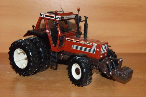 FIAT 180.90.