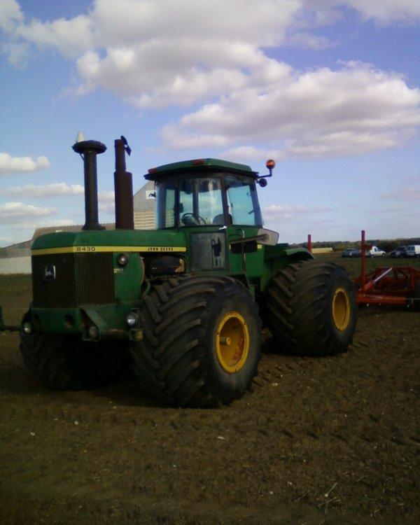 AGRI-STRUCTUURES.