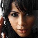 Photo de THEY-ARE-ARABIC