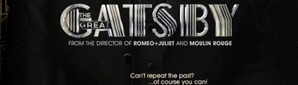 .  The Great Gatsby Soundtrack (Sampler) !   .