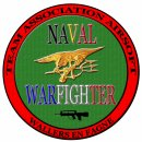 Photo de naval-warfigther