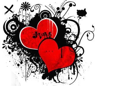 Coeurs