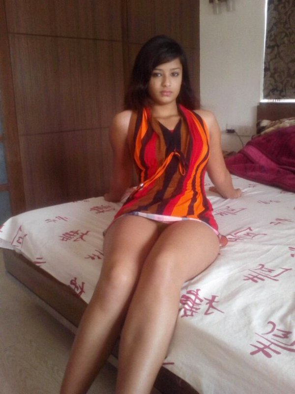 hot indian escorts  mumbai
