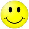 DANS LA VIE FAUT AVOR LE SMILE !!!!!! <3<3<3<3<3<3<3<3<3<