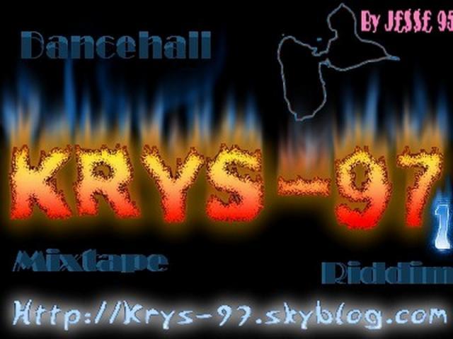 100%dancehall zouk crunk clip remix news mixx !!! Krys-97 zouk mix'$$ vol 1 2 et 3 !!!!!!
