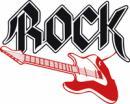 Photo de rock-attitude-29