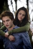 Photo de twilight63340