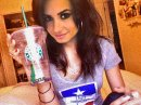 Photo de star-and-starbucks