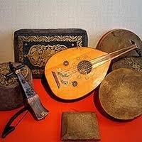 La musique Andalouse - un art perpétué à travers les siècles