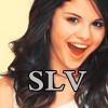 Kiss & Tell / Naturally - Selena Gomez Selena-loveyou.skyrock.com (2009)