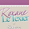 RoxaneLeTexier-Source