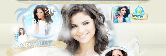 Selena goomez