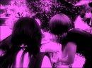 Photo de x-Aiitsu-Dead-x