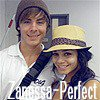 zanessa-perfect