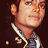 MICHAEL-SMILES