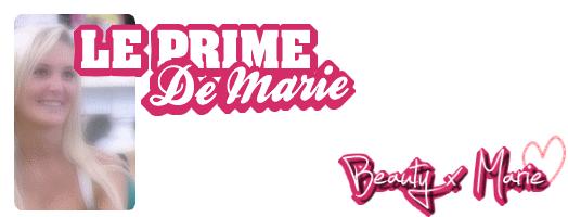 LE PRIME !  PrimeSCO0P !