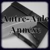 Antre-Aide-Annexe