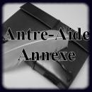 Photo de Antre-Aide-Annexe