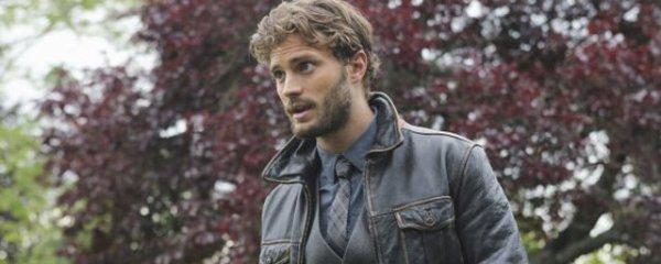 """50 nuances de Grey"" : Jamie Dornan sera Christian Grey !"
