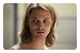 """""""50 nuances de Grey"""" : Luke Grimes de True Blood rejoint le casting"""