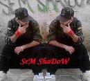 Photo de Mar1-SeM