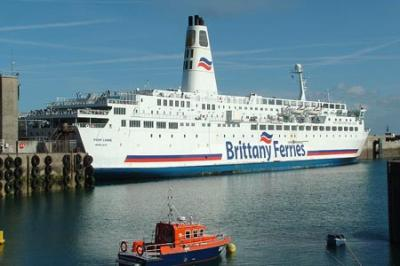 pont l 39 abb roscoff plymouth bienvenue brittany ferries. Black Bedroom Furniture Sets. Home Design Ideas