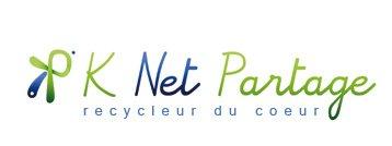 Solidarité avec Knet partage