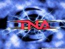 Photo de extreme-TNA